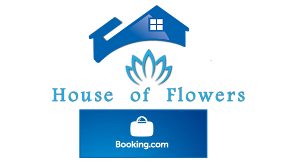 House of Flowers Booking Now