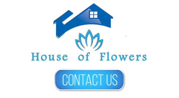House of Flowers ContactUs