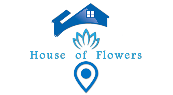 House of Flowers Maps