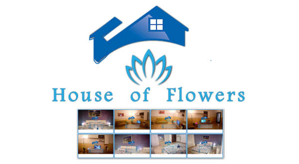 House of Flowers Photo Gallery