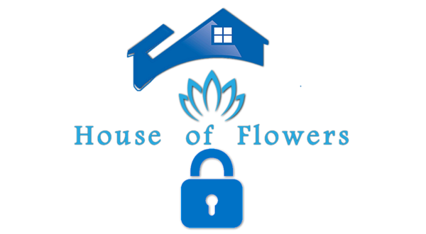 House of Flowers Privacy